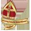 Sinterklaas Nuenen Logo